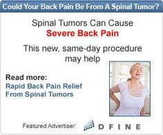 Back Pain Treatment: Non-Surgical Options for Pain Relief