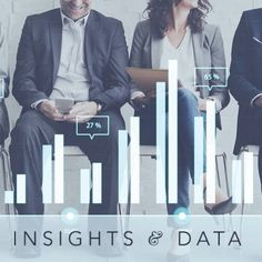 Insights and Data