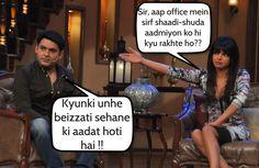 Fun Wife Meme : So handle it safely husband wife meme india husbandwifememe