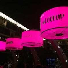 A proud sponsor of the #LoveUp movement and fashion show. Incredible evening for the Phoenix community and fantastic way to end a night at the @wscottsdale after party. #Azfoothills #Style #Substance #Sophistication #LoveUp #Sponsor #Giveback