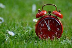 """Endlich Zeit finden - so wächst dein Business und warum ein """"Teilprojekt"""" sehr viel bewirken kann ;-)"""