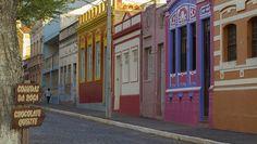 Agricultura familiar impulsiona roteiros turísticos pelo Brasil