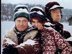 Grumpier Old Men - Jack Lemmon, Ann Margret & Walter Matthau Jack Lemmon, Ann Margret, Movie Shots, 2 Movie, George Clooney, Old Man Film, Cincinnati Kids, Sleeper Hit, Walter Matthau