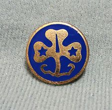 world centres badges and pins - Google Search