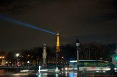 La Tour Eiffel | Flickr: partage de photos!