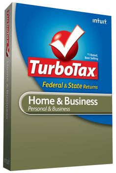TurboTax Home & Business Federal + State + Federal efile 2009 best buy price with discount coupon promotion code - http://talkturbotax.com/turbotax-home-business-federal-state-federal-efile-2009-best-buy-price-with-discount-coupon-promotion-code/