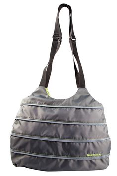 Tote.Cross body bag with contrast webbing. Bags from Fastrack http://www.fastrack.in/product/a0306ngy01/?filter=yes=india=3=5&_=1334219382000