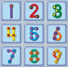 Why TouchMath is Great for Student with Autism - Are you familiar with TouchMath? Known as The Alphabet of Mathematics – this visually based approach to math can be perfect for our learners. It embeds prompting and utilizes the numbers as manipulative themselves! If you have students that are struggling to understand math concepts or if you are having a hard time fading away the use of counting prompts – be sure to check out TouchMath!