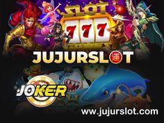 Judi Slot Online Terpercaya 2021 Judislotonlineterpercaya2021 Profile Pinterest