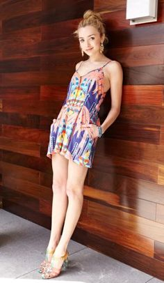 fashiongallery43015disney (5)