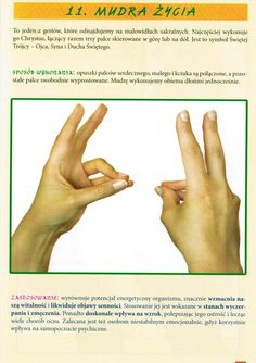 Hand Mudras, Tai Chi, Reiki, Health And Beauty, Meditation, Spirituality, Health Fitness, Herbs, Clever