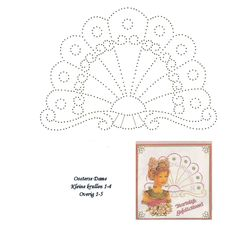 Embroidery Cards, Embroidery Patterns, Hand Embroidery, Card Patterns, Stitch Patterns, New Pins, Cardmaking, Needlework, Cross Stitch