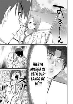 Manga Charlotte cápitulo 2 página 00a_053656.jpg