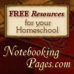 So You Think You Want to Homeschool? 10 Things You Should Know - Ben and Me
