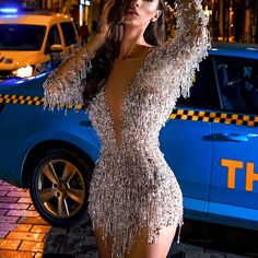 Elegant Dresses, Sexy Dresses, Cute Dresses, Beautiful Dresses, Evening Dresses, Short Dresses, Prom Dresses, Mini Dresses, Summer Dresses