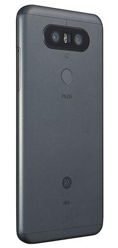 LG V20 S este rezistent la apă si aduce display 2K cu 5.2-inch: http://www.gadgetlab.ro/lg-v20-s-rezistent-la-apa-display-2k-5-2-inch/