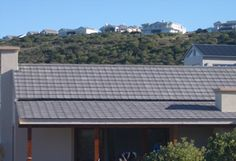 Eagle Roof Tiles, concrete roof tiles, Double Roman, Tuscan, Shingle, Slate, Reno, Romano, South Africa