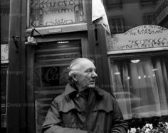 Thomas Bernhard, Writers And Poets, Artist, People, Famous Poets, Writers, Portraits, Authors, Book