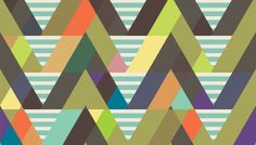 When I came across AngularJS a couple weeks ago, I was intrigued at first. By the time I had worked through the set of tutorials available on the AngularJS Textures Patterns, Fabric Patterns, Print Patterns, Geometric Pattern Design, Geometric Art, Programming Tools, Lovers Art, Textile Design, Illustration Art