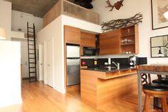 for details call Michelle Boulanger at 514 466 8060 Real estate broker
