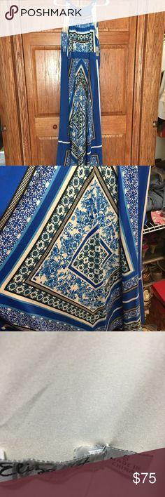 Eliza J Dress Brand new with tags never worn, Eliza J dress. Eliza J Dresses Maxi