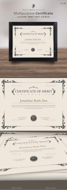 Certificate Template Experience Certificate Achieving - experience certificate templates