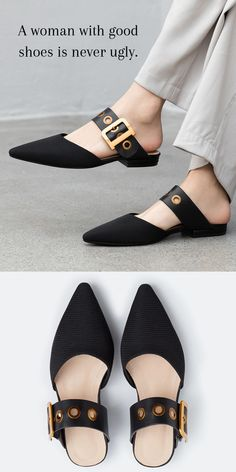 high heels – High Heels Daily Heels, stilettos and women's Shoes Sneakers Fashion Outfits, Women's Fashion Leggings, Fashion Shoes, Fashion Accessories, Shoe Boots, Shoes Sandals, Flats, Shoes Sneakers, Fab Shoes