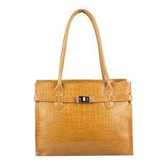f63202804454e  Werbung   Werbung  ITALy DAMEN BUSINESS TASCHE echtes LEDER Handtasche  Aktentasche Schultertasche  EUR 69