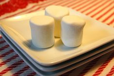 microwave marshmallow experiment