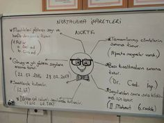 Turkish Lessons, Turkish Language, Classroom Activities, Motto, Study, Teacher, Science, Education, Kids
