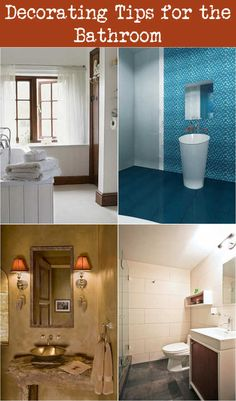 Check out this important pic and also look into the provided related information on Small Bathroom Hacks