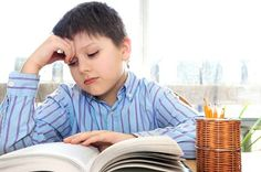 Accommodating Students with Emotional Disturbance Needs in the Regular Education Setting