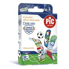 Limited edition and special pack for 2014 FIFA World Cup #Brasil2014 #FIFA2014 #FifaWorldCup