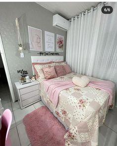 Kids Bedroom, Toddler Bed, Furniture, Home Decor, Ideas, Bedroom Decor, Female Bedroom, Bedrooms, Women's Work Fashion