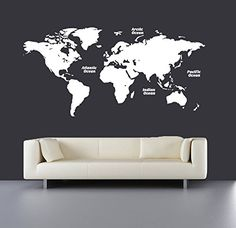 Wall Decal Vinyl Sticker Decals Art Decor Design Map of T... https://www.amazon.com/dp/B00ME6AFQW/ref=cm_sw_r_pi_dp_x_qEEFybAFQN51R