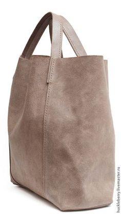 сумка шоппер - Поиск в Google