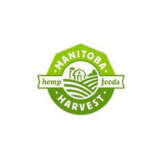 Manitoba Harvest by Ptarmak