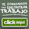 36 cursos gratuitos para desempleados. Modalidad teleformación. | MarcaEmpleo