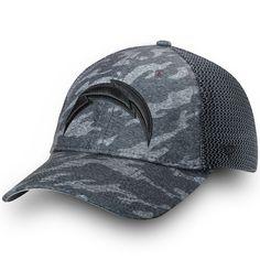 984dd49a 21 Best NFL Military Hoodies - Salute To Service images | Cincinnati ...