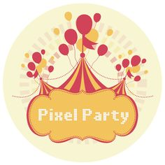 Singapore leading kids party planner! We provide the best party, function, and event experience for our clients! Visit our website to find out more about our services!