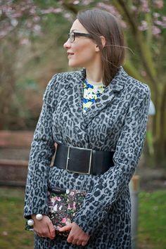 my own fashionblog