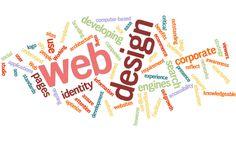 Sri Lanka no 1 web design develop company. Experts in Web Design and web Development Website Design Services, Website Development Company, Website Design Company, Design Development, Website Designs, Application Development, Mobile Application, Software Development, Design Websites