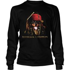 #ROTTWEILER PIRATE CARIBBEAN T SHIRT,  Order HERE ==> https://www.sunfrogshirts.com/Hobby/128372460-805969916.html?9410,  Please tag & share with your friends who would love it,  #renegadelife #christmasgifts #xmasgifts  #rottweiler dibujo, rottweiler rottweilers, rottweiler american #rottweiler #family #weddings #women #running #swimming #workouts #cooking #recipe