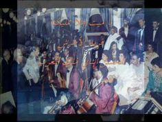 اغنيه الموسيقار الاسطوره فريد الاطرش لمللك المغرب