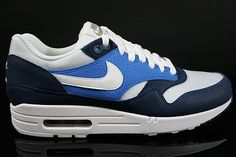 nike air max 1 dames grijs sneakers heren nike