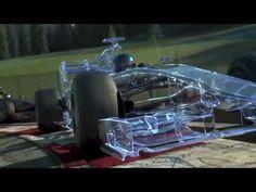 Ricciardo Y Vettel Presentan El Circuito Red Bull [VIDEO].  Siguiente parada: El Circuito Red Bull. Después de 11 años el Gran Premio de Austria esta de regreso.  Un nuevo video CGI donde el cuatro veces Campeón del Mundo Sebastian Vettel y el joven Daniel Ricciardo corriendo en el Circuito Red Bull.