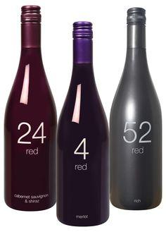 94 wines