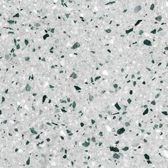 Diespeker & Co is the UK's leading terrazzo specialist and supplier. We supply and install terrazzo of every kind to businesses throughout the world. Tiles Texture, Texture Design, Marble Texture, Marble Stones, Stone Tiles, Terrazo, Material Board, Texture Mapping, Terrazzo Flooring