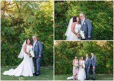 meadow-springs-golf-club-wedding