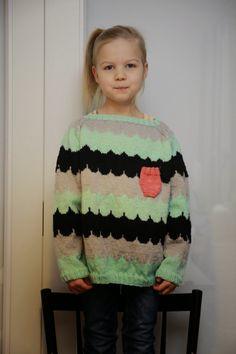Ei ihan piece of cake villapaita. Piece Of Cakes, My Photos, Turtle Neck, Knitting, Sweaters, Diy, Fashion, Moda, Tricot